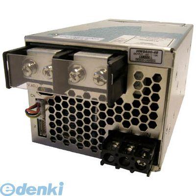 TDKラムダ HWS60024 ユニット型AC-DC電源 HWSシリーズ 600W【送料無料】