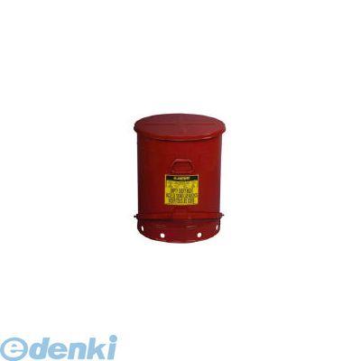 ジャストライト[J09700] オイリーウエスト缶 21ガロン