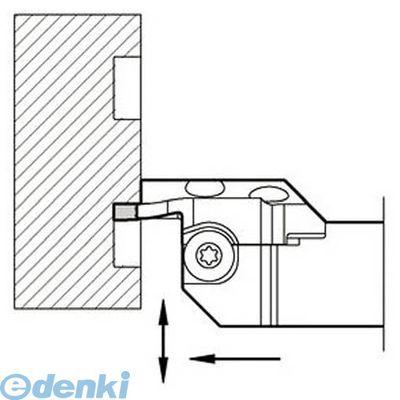 京セラ KGDFR2020X503CS 溝入れ用ホルダ