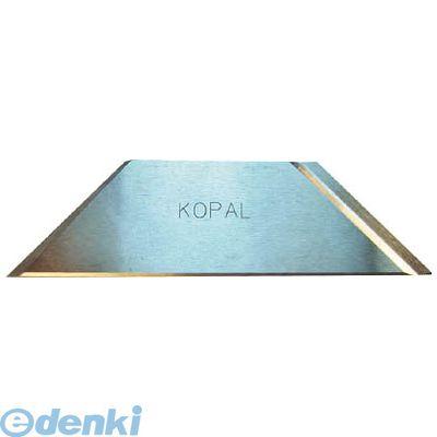 NOGA KP01-365-14 20-60~40-80内径用ブレード60°刃先14°HSS