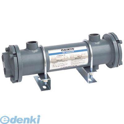数量限定価格!! ダイキン ダイキンオイルクーラー【送料無料】:測定器・工具のイーデンキ LT1010A10-DIY・工具