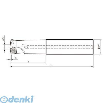 京セラ[MFH25S25102T] ミーリング用ホルダ