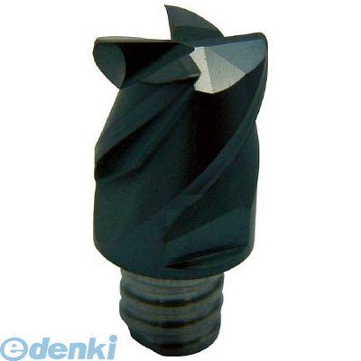 イスカル MMEC160A12R0.54T10 C その他ミーリング/チップ COAT 2個入