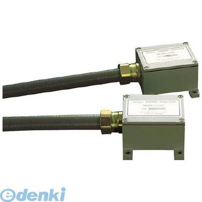 昭和測器 MODEL1500B バイブロスイッチ【送料無料】
