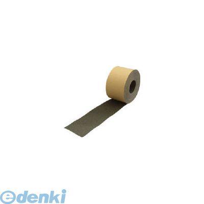 【あす楽対応】NCA[NSP30018] ノンスリップテープ(標準タイプ) 黒【送料無料】