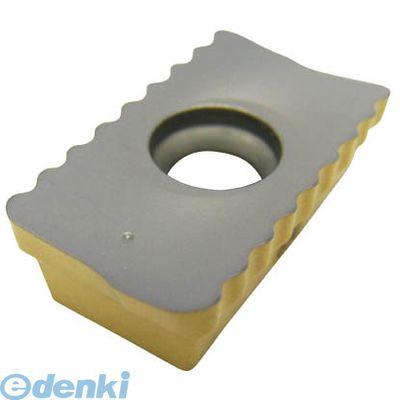 イスカル P290ACKT1806PDRFW シュレッドミル チップ 1806PDR-FW IC330 10個入