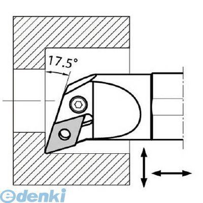京セラ S25RPDUNR1532 内径加工用ホルダ