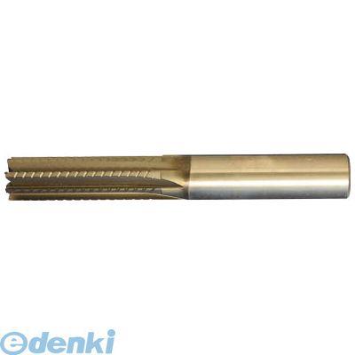 マパール SCM4500400Z08RF0008HAHC619 OptiMill-Composite SCM450 複合材用エンドミル
