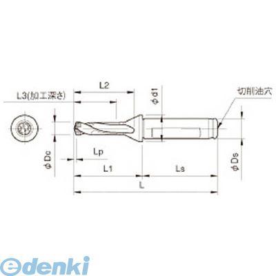 京セラ SF25DRC210M3 ドリル用ホルダ