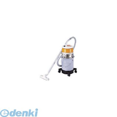 スイデン SGV110DPPC200V 微粉塵専用掃除機 パウダー専用 乾式 ペール缶タイプ単200V【送料無料】