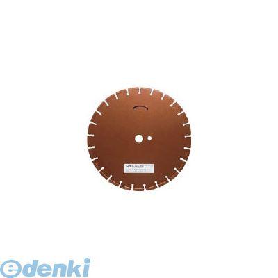 三京 SRSAC12 三京 ジャパン玄人DXサイレント 305×3.0×7.0×27.0【送料無料】