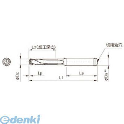 京セラ[SS25DRC240M3] ドリル用ホルダ