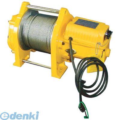 【個数:1個】TKK TK150WL ベビーマイティ 100V 150kg