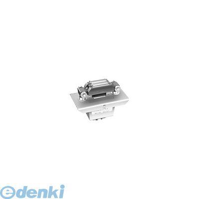 パナソニック電工(Panasonic)[DH6576] 「直送」【代引不可・他メーカー同梱不可】 3P40A 屋外型トロリー