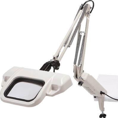 オーツカ OLIGHT3L3.5X 直送 代引不可・他メーカー同梱不可 LED照明拡大鏡 オーライト3-L 3.5X
