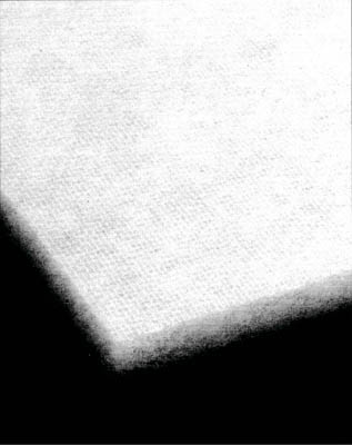 【正規品直輸入】 FR585BL1730X20 バイリーン ・他メーカー同梱 フィレドンエアフィルタ一般使捨用【送料無料】:測定器・工具のイーデンキ 直送-その他
