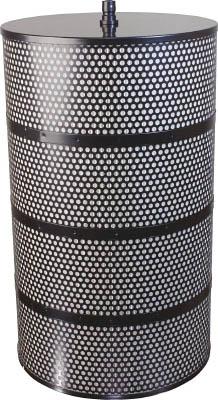 TKF UT800K 直送 代引不可・他メーカー同梱不可 水用フィルター Φ300X500 Mカプラ 【送料無料】