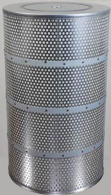 TKF TW202P 直送 代引不可・他メーカー同梱不可 水用フィルター Φ300X500 Φ29 【送料無料】