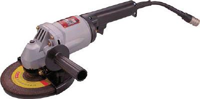 高速 HGC418 直送 代引不可・他メーカー同梱不可 高周波グラインダ