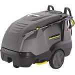 ケルヒャー HDS817M50HZG 直送 代引不可・他メーカー同梱不可 業務用温水高圧洗浄機