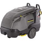 ケルヒャー HDS817M60HZG 直送 代引不可・他メーカー同梱不可 業務用温水高圧洗浄機