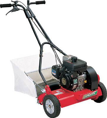 GS GNP4000HL 直送 代引不可・他メーカー同梱不可 エンジン芝刈機ニューパワーモアー ハイアンドロー