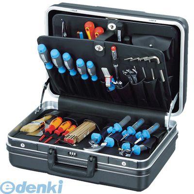 安いそれに目立つ 1052228019 ツールケース:測定器・工具のイーデンキ H/B-DIY・工具