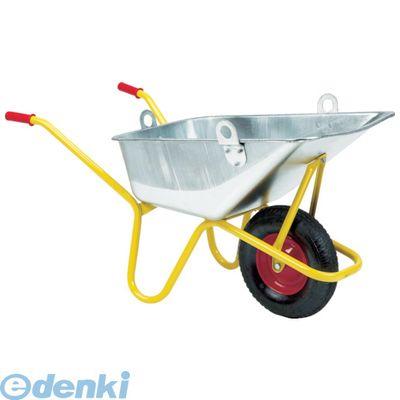 RAVENDO 141471 一輪車 BC1100SH