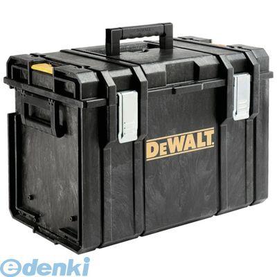 デウォルト 1-70-323 システム収納BOX タフシステム DS400170323