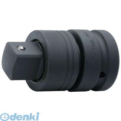 コーケン 18888AL 25.4mm差込 インパクトロッキングアダプター