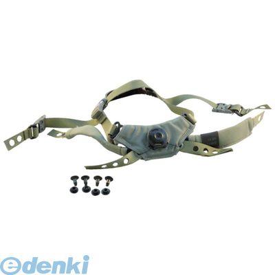 TEAMWENDY 21-B11-LED カムフィットリテンション FG M・L LED 21B11LED