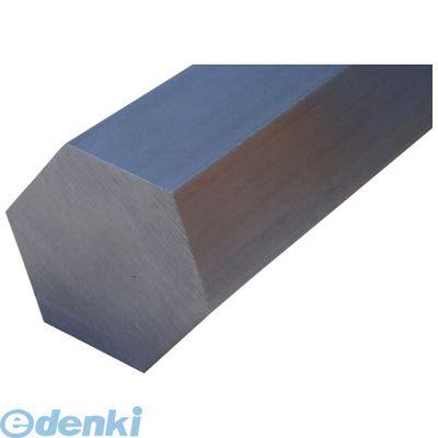 【個数:1個】NOMIZU 304-H-022-0995 JIS-304 六角棒 22×995304H0220995