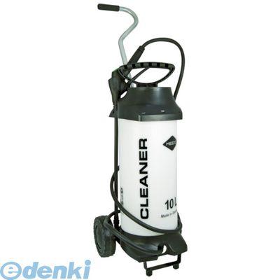【個数:1個】MESTO 3270TT 畜圧式噴霧器 3270TT CLEANER 10L