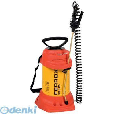 MESTO 3565RT 畜圧式噴霧器 3565RT FERROX 6L