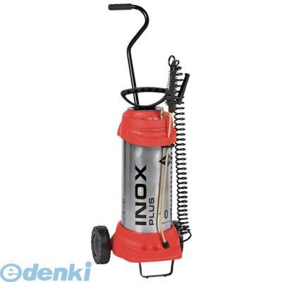 MESTO 3615FQ 畜圧式噴霧器 3615FQ INOX PLUS 10L