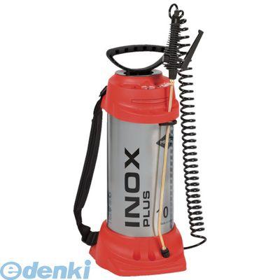 MESTO 3615PT 畜圧式噴霧器 3615PT INOX PLUS 10L