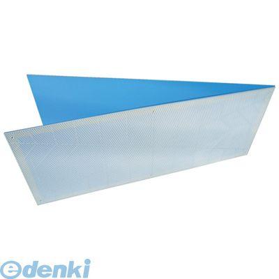 【個数:1個】DAISAN 400100038PP スライダーボードPP敷設シート貼り400×2000