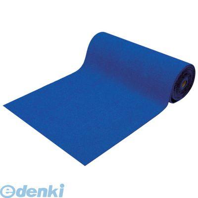 【個数:1個】ミヅシマ 4490212 人工芝CT7000Sブルー