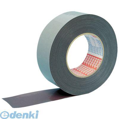 テサテープ 4563PV3-100-25 ストップテープ フラットタイプ 4563PV310025
