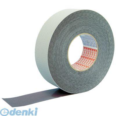 テサテープ 4863PV3-100-25 ストップテープ エンボスタイプ 4863PV310025