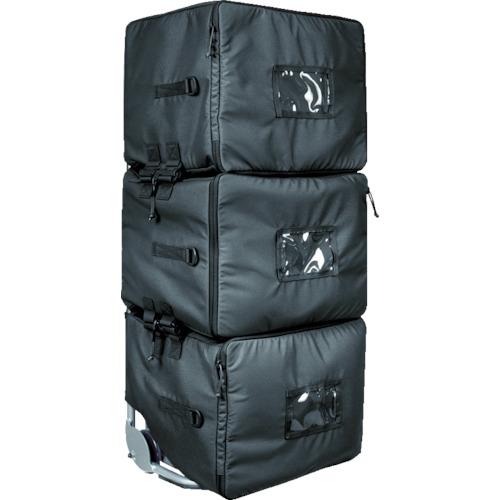 FS 500-11-00120-1001-00 FirstSpear MTBS シングルミドルバッグ ブラック5001100120100100