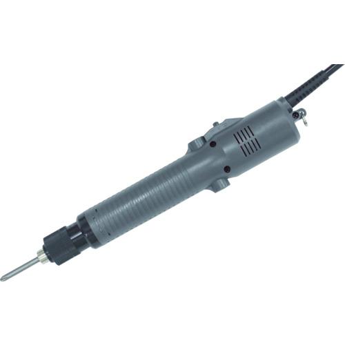 新作商品 カノン 小ねじ用電動ドライバー5K110L:測定器・工具のイーデンキ 5K-110L-DIY・工具