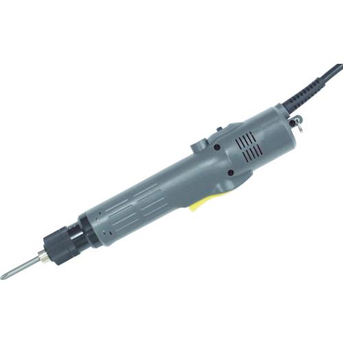 カノン 5K-180P 小ねじ用電動ドライバー5K180P