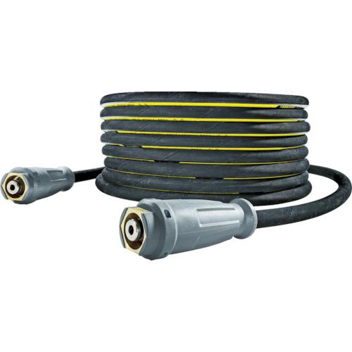 ケルヒャー 61100360 高圧ホース 片側組み込み EASYLock 15m ID6
