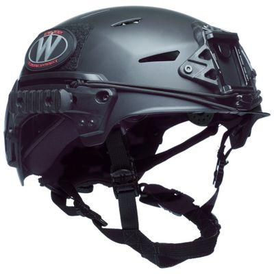 TEAMWENDY 71-R21S-B21 Exfi カーボンヘルメット Revolve TPUライナー71R21SB21