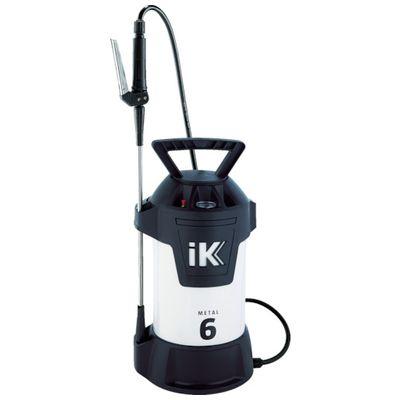 蓄圧式噴霧器 METAL6 iK[83271]iK[83271] 蓄圧式噴霧器 METAL6, モンサンミッシェル:56fad13a --- diadrasis.net