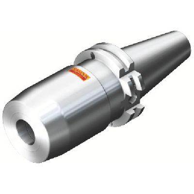 サンドビック 930-B50-HD-20-102 コロチャック930 HD 高精度チャックホルダ930B50HD20102
