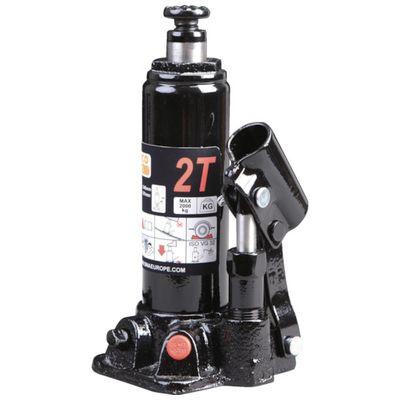 バーコ BH4S12 ボトルジャッキ
