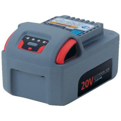 IR BL2022 電池パック