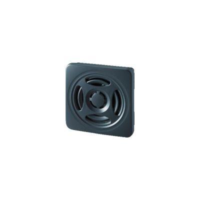 パトライト BSV-24NL-D 薄型MP3再生報知器BSV24NLD